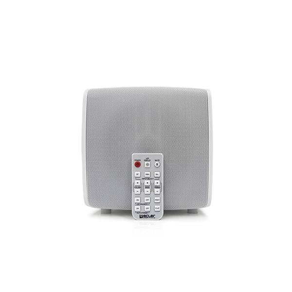 سیستم صوتی رستوران - سیستم صوتی کافی شاپ - www.sima-voice.com