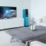 سیستم های فای خانگی - شرکت سیما صوت